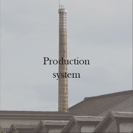 Production_system